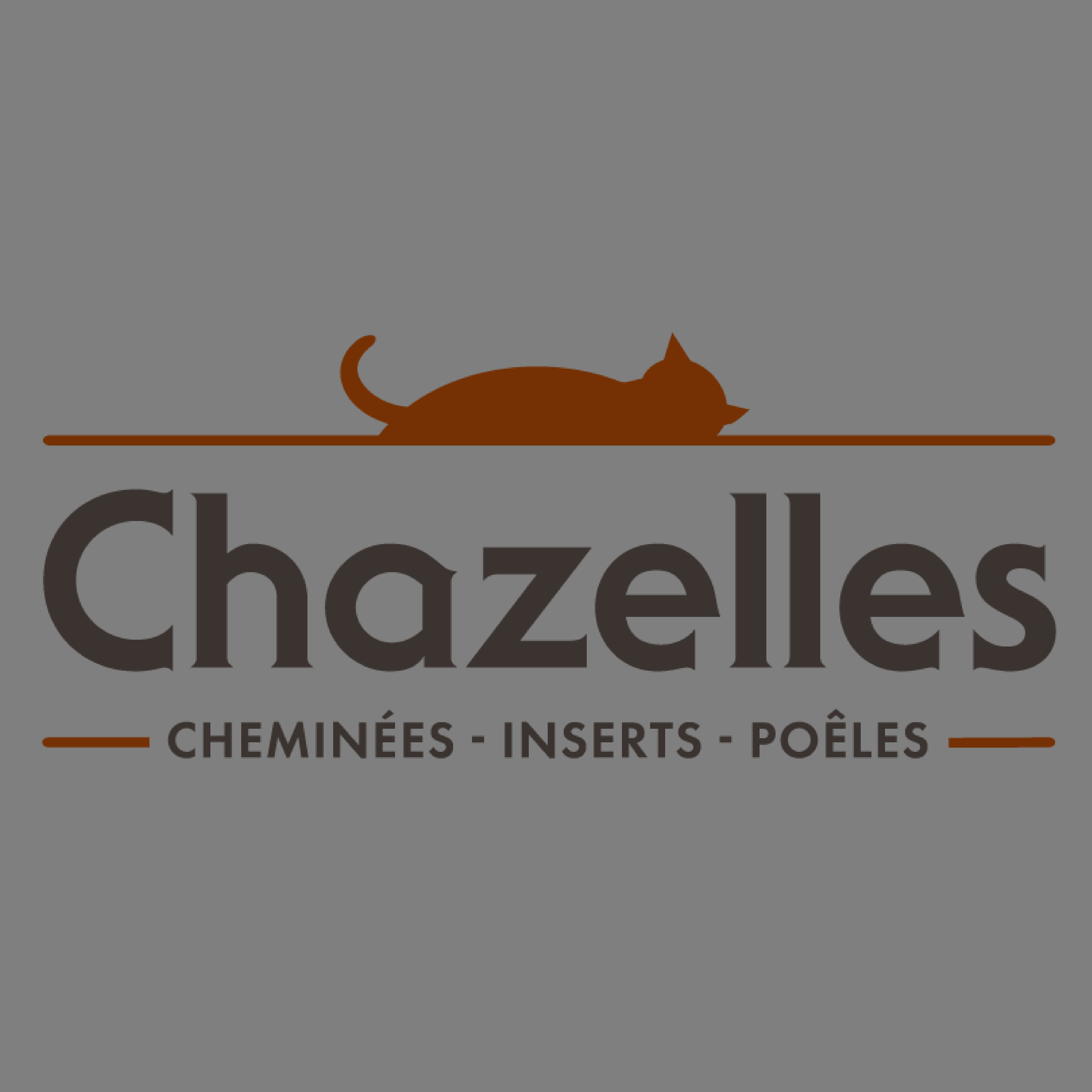 Chazel